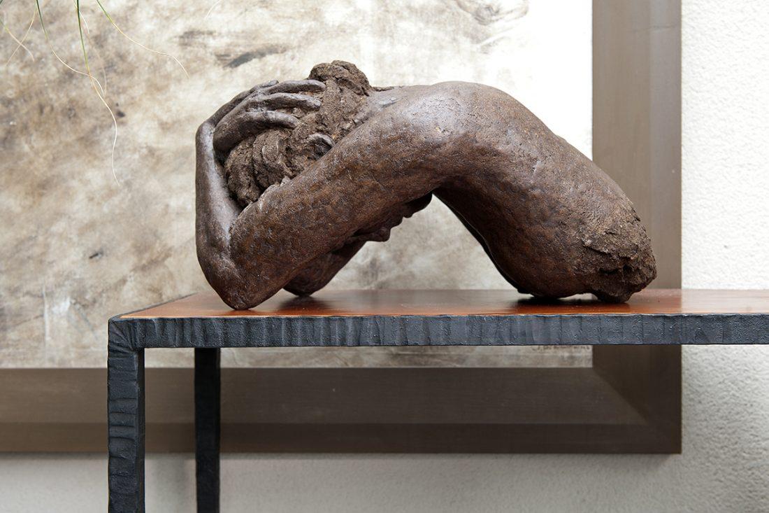 Dioni-ten-Busschen-sculptures